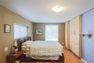Photo 18: 1397 REEF Rd in : PQ Nanoose House for sale (Parksville/Qualicum)  : MLS®# 854736
