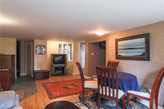 Photo 14: 1397 REEF Rd in : PQ Nanoose House for sale (Parksville/Qualicum)  : MLS®# 854736