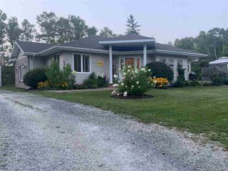 Main Photo: 6 Jenwood Drive in River Ryan: 207-C. B. County Residential for sale (Cape Breton)  : MLS®# 202018457