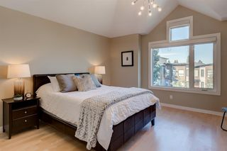 Photo 11: 2115 28 Avenue SW in Calgary: Richmond Detached for sale : MLS®# A1032818