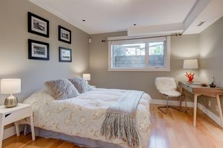 Photo 19: 2115 28 Avenue SW in Calgary: Richmond Detached for sale : MLS®# A1032818