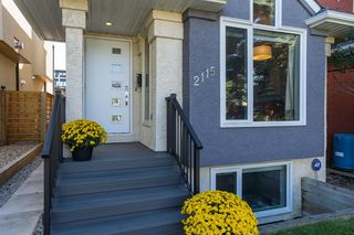 Photo 30: 2115 28 Avenue SW in Calgary: Richmond Detached for sale : MLS®# A1032818