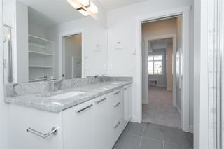 """Photo 14: 113 20686 EASTLEIGH Crescent in Langley: Langley City Condo for sale in """"The Geogia"""" : MLS®# R2507226"""