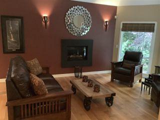 Photo 9: 1356 ROBERTS CREEK Road: Roberts Creek House for sale (Sunshine Coast)  : MLS®# R2512236
