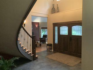 Photo 12: 1356 ROBERTS CREEK Road: Roberts Creek House for sale (Sunshine Coast)  : MLS®# R2512236