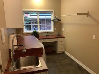 Photo 13: 1356 ROBERTS CREEK Road: Roberts Creek House for sale (Sunshine Coast)  : MLS®# R2512236