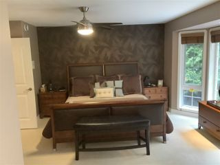 Photo 21: 1356 ROBERTS CREEK Road: Roberts Creek House for sale (Sunshine Coast)  : MLS®# R2512236