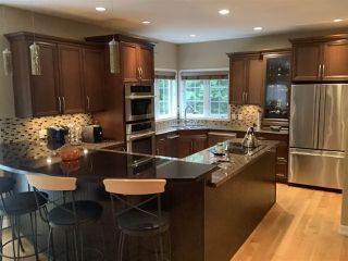 Photo 6: 1356 ROBERTS CREEK Road: Roberts Creek House for sale (Sunshine Coast)  : MLS®# R2512236