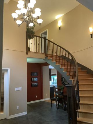 Photo 10: 1356 ROBERTS CREEK Road: Roberts Creek House for sale (Sunshine Coast)  : MLS®# R2512236