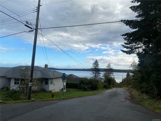 Photo 5:  in : CV Union Bay/Fanny Bay Land for sale (Comox Valley)  : MLS®# 859514