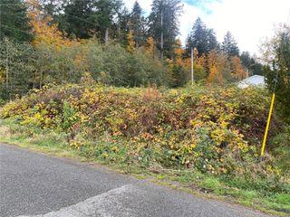 Photo 4:  in : CV Union Bay/Fanny Bay Land for sale (Comox Valley)  : MLS®# 859514