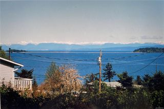 Photo 1:  in : CV Union Bay/Fanny Bay Land for sale (Comox Valley)  : MLS®# 859514