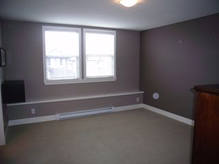 Photo 22: 19049 69TH Ave in Cloverdale: Clayton Home for sale ()  : MLS®# F1216846