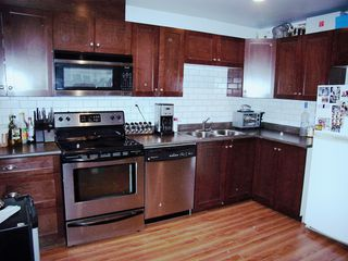 Photo 13: 19049 69TH Ave in Cloverdale: Clayton Home for sale ()  : MLS®# F1216846