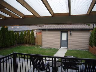 Photo 30: 19049 69TH Ave in Cloverdale: Clayton Home for sale ()  : MLS®# F1216846