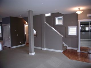 Photo 18: 19049 69TH Ave in Cloverdale: Clayton Home for sale ()  : MLS®# F1216846