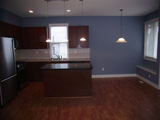 Photo 20: 19049 69TH Ave in Cloverdale: Clayton Home for sale ()  : MLS®# F1216846