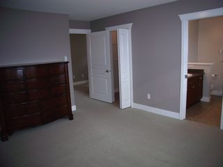 Photo 23: 19049 69TH Ave in Cloverdale: Clayton Home for sale ()  : MLS®# F1216846
