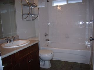 Photo 27: 19049 69TH Ave in Cloverdale: Clayton Home for sale ()  : MLS®# F1216846