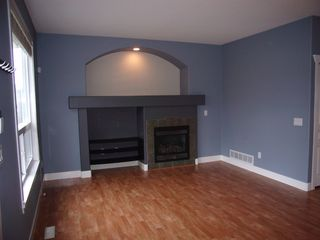 Photo 21: 19049 69TH Ave in Cloverdale: Clayton Home for sale ()  : MLS®# F1216846