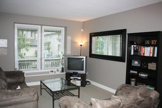 Photo 6: 19049 69TH Ave in Cloverdale: Clayton Home for sale ()  : MLS®# F1216846