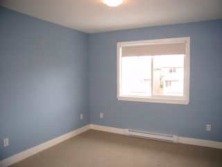 Photo 24: 19049 69TH Ave in Cloverdale: Clayton Home for sale ()  : MLS®# F1216846
