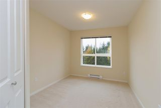 "Photo 9: 203 1330 GENEST Way in Coquitlam: Westwood Plateau Condo for sale in ""The Lanterns"" : MLS®# R2518234"