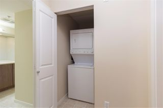 """Photo 11: 203 1330 GENEST Way in Coquitlam: Westwood Plateau Condo for sale in """"The Lanterns"""" : MLS®# R2518234"""