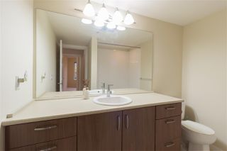 "Photo 10: 203 1330 GENEST Way in Coquitlam: Westwood Plateau Condo for sale in ""The Lanterns"" : MLS®# R2518234"