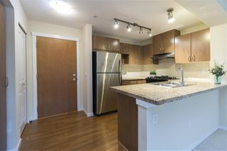 "Photo 2: 203 1330 GENEST Way in Coquitlam: Westwood Plateau Condo for sale in ""The Lanterns"" : MLS®# R2518234"