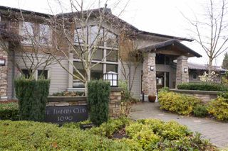 "Photo 14: 203 1330 GENEST Way in Coquitlam: Westwood Plateau Condo for sale in ""The Lanterns"" : MLS®# R2518234"
