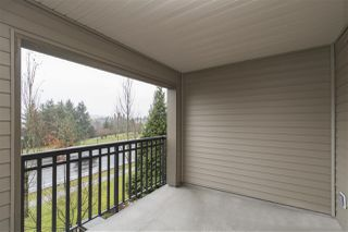 "Photo 12: 203 1330 GENEST Way in Coquitlam: Westwood Plateau Condo for sale in ""The Lanterns"" : MLS®# R2518234"