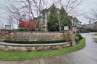 "Photo 15: 203 1330 GENEST Way in Coquitlam: Westwood Plateau Condo for sale in ""The Lanterns"" : MLS®# R2518234"