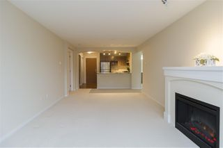 "Photo 5: 203 1330 GENEST Way in Coquitlam: Westwood Plateau Condo for sale in ""The Lanterns"" : MLS®# R2518234"