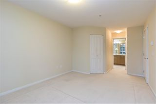 "Photo 7: 203 1330 GENEST Way in Coquitlam: Westwood Plateau Condo for sale in ""The Lanterns"" : MLS®# R2518234"