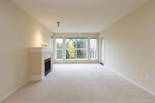 "Photo 4: 203 1330 GENEST Way in Coquitlam: Westwood Plateau Condo for sale in ""The Lanterns"" : MLS®# R2518234"