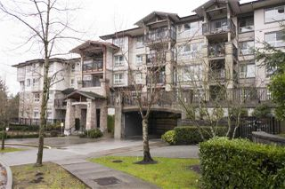 "Photo 13: 203 1330 GENEST Way in Coquitlam: Westwood Plateau Condo for sale in ""The Lanterns"" : MLS®# R2518234"
