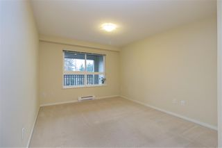 "Photo 6: 203 1330 GENEST Way in Coquitlam: Westwood Plateau Condo for sale in ""The Lanterns"" : MLS®# R2518234"