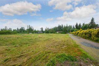 Photo 4: 12753 256 Street in Maple Ridge: Websters Corners House for sale : MLS®# R2520004