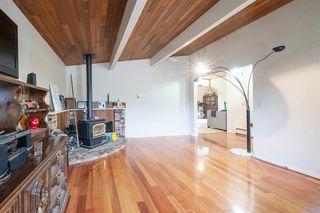 Photo 8: 12753 256 Street in Maple Ridge: Websters Corners House for sale : MLS®# R2520004