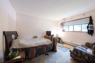 Photo 16: 12753 256 Street in Maple Ridge: Websters Corners House for sale : MLS®# R2520004
