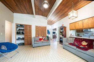 Photo 11: 12753 256 Street in Maple Ridge: Websters Corners House for sale : MLS®# R2520004