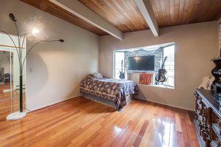 Photo 9: 12753 256 Street in Maple Ridge: Websters Corners House for sale : MLS®# R2520004