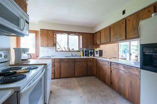 Photo 10: 12753 256 Street in Maple Ridge: Websters Corners House for sale : MLS®# R2520004