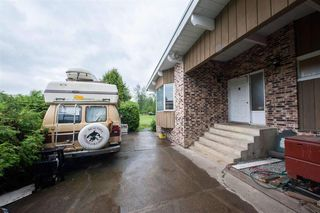 Photo 2: 12753 256 Street in Maple Ridge: Websters Corners House for sale : MLS®# R2520004