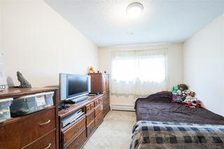 Photo 15: 12753 256 Street in Maple Ridge: Websters Corners House for sale : MLS®# R2520004