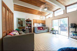 Photo 6: 12753 256 Street in Maple Ridge: Websters Corners House for sale : MLS®# R2520004