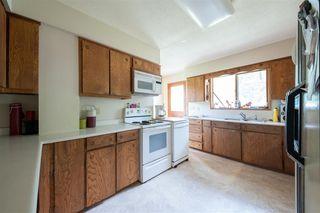 Photo 13: 12753 256 Street in Maple Ridge: Websters Corners House for sale : MLS®# R2520004