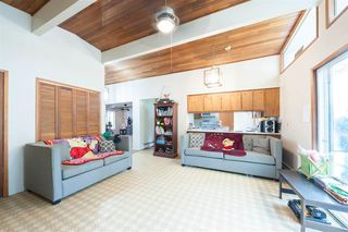 Photo 7: 12753 256 Street in Maple Ridge: Websters Corners House for sale : MLS®# R2520004