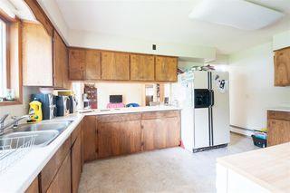 Photo 12: 12753 256 Street in Maple Ridge: Websters Corners House for sale : MLS®# R2520004